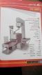 طبا صنعت تولید کننده انواع دستگاههای آجیل