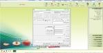 فرم امور مالی اتوماتیک در نرم افزار حسابداری هلو