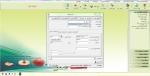 فرم تعریف کالا در نرم افزار حسابداری هلو