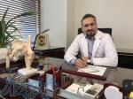 دکترکامیار عرب متخصص ارتوپدی